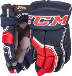 CCM rukavice QuickLite 270 SR