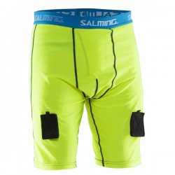 SALMING Comp Jock Short Pants SR