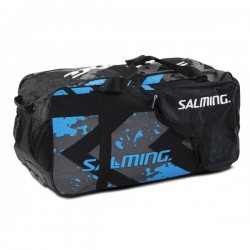 SALMING Wheelbag MTRX JR 130L