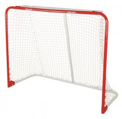 BAUER branka Performance Folding Steel Goal
