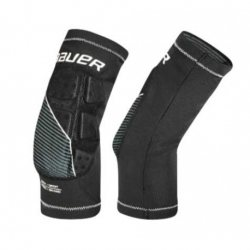 BAUER lokty Performance Elbow Pads JR S18