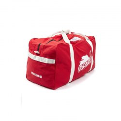 GONGSHOW Hockey Bag Classic Canuck