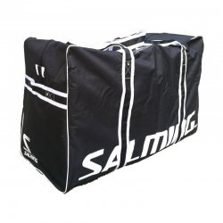 SALMING US Team Bag 230L Black