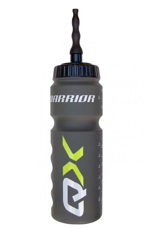 WARRIOR lahev Alpha QX 0,75L